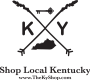 Shop Local Kentucky