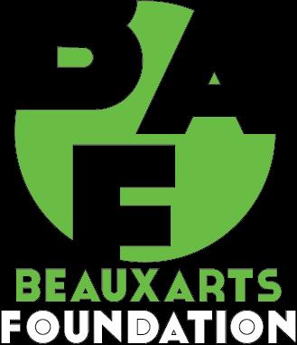 Beaux Arts Foundation