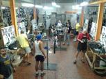 Spoke Community Bike Shop